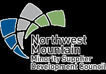 NMMSDC logo