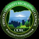 Oregon Diversity Recruiting Council